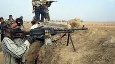 Yemen police 'dismantle' al-Qaeda cell