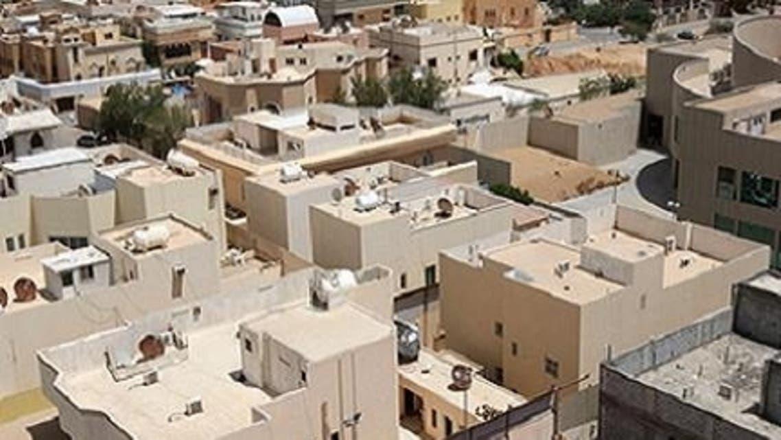 عقارات سعودية