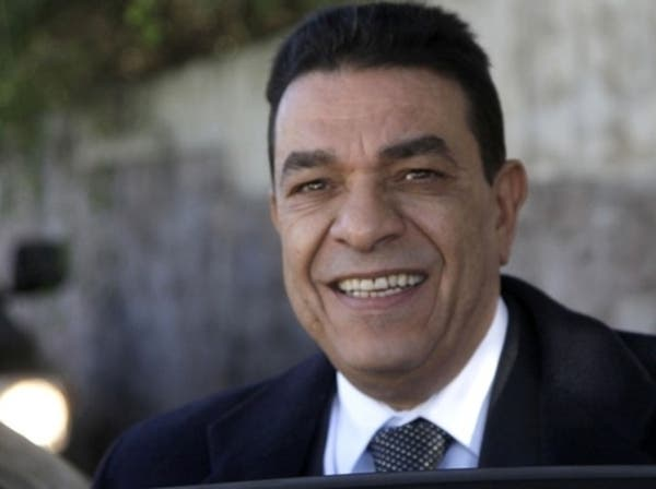 حزب الاستقلال يعلق عضوية وزير التعليم المغربي
