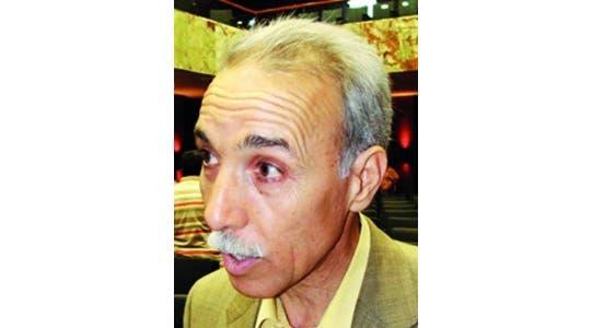 السفير الليبي في مدريد محمد الفقيه