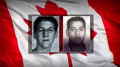 كندا تكشف هوية مواطنيها المشاركين بهجوم عين أميناس