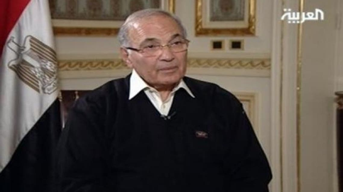 Egypt's request to arrest and extradite former presidential candidate Ahmed Shafiq, who is residing in the United Arab Emirates, was rejected by the Interpol. (Al Arabiya)