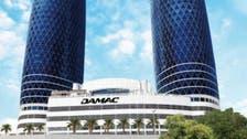 Dubai's DAMAC Properties third-quarter profit down 20 pct