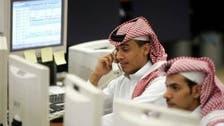 Most Saudis working in the Gulf prefer Kuwait