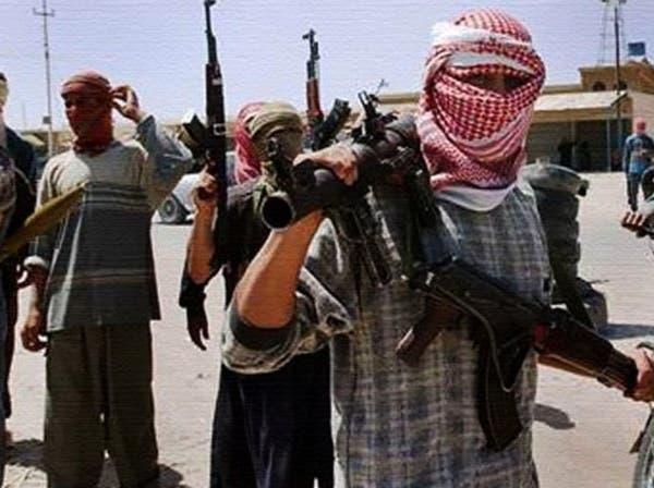 خبراء يرسمون خارطة الطريق لمواجهة الإرهاب في مصر
