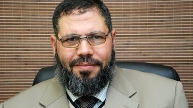 مصر.. أحكام بالمؤبد على 22 متهما بينهم مفتي الإخوان