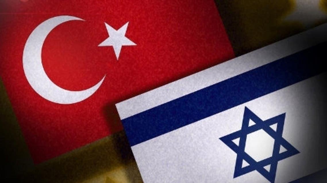 بعد الاعتذار الإسرائيلي لتركيا.. إلى أين تتجه العلاقات؟