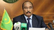 موريتانيا.. توجيه تهم فساد للرئيس السابق محمد ولد عبد العزيز