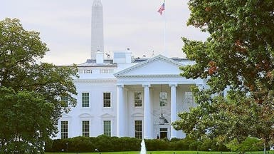 قضية أوكرانيا.. مذكرة تلزم البيت الأبيض تقديم الوثائق