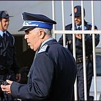 شرطة المغرب تعتقل العقل المدبر لجريمة قطع رأس السائحتين