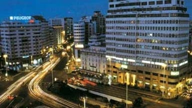 الحكومة المغربية تواجه الأزمة الاقتصادية بخفض نفقات الاستثمار
