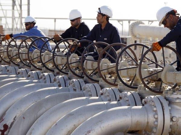 السعودية تستحوذ على 12% من صادرات الكيمياويات المصرية