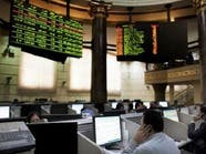 كيف يستفيد المستثمرون من فجوة تقييمات الأسهم في مصر؟