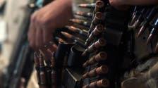ليبيا: سطو مسلح على 600 ألف دولار بعربة نقل أموال