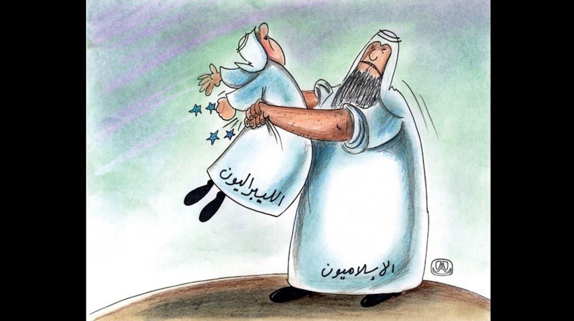 عبد الوهاب العوضي