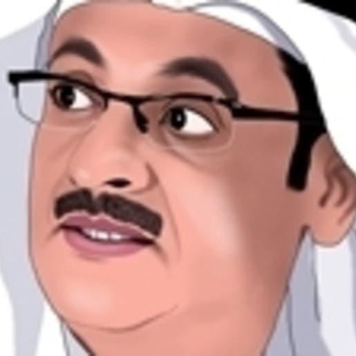 سليمان أباحسين