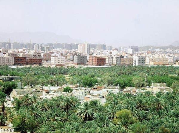 خبراء: لائحة التمويل العقاري تصب في صالح المصارف السعودية