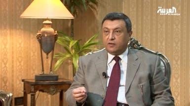 كمال: مصر تخطط لرفع دعم الوقود كلياً خلال 5 سنوات