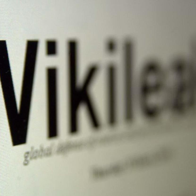 """تركيا.. حجب """"ويكيليكس"""" لنشره وثائق عن العدالة والتنمية"""