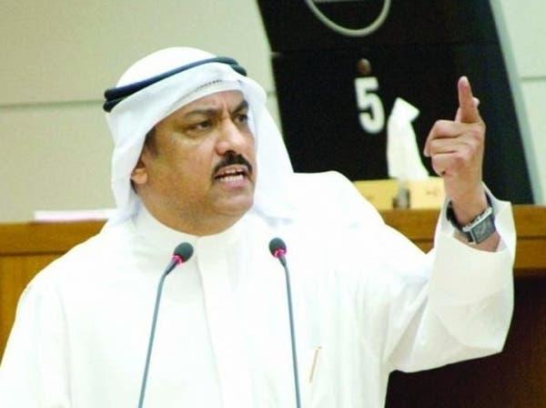 تأجيل الحكم على مسلم البراك بتهمة الإساءة للذات الأميرية
