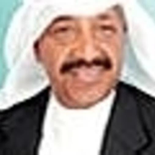 عبد الله بن بخيت