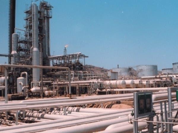 27 مليار ريال نهبها الحوثيون من مشتقات النفط في 9 أشهر