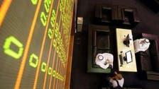 Saudi Arabian stocks rise on open; Gulf markets weak