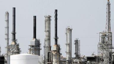 الكويت تدرس خفض الدعم عن البنزين