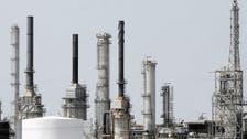 الكويت تبيع للصين 300 ألف برميل يومياً من النفط