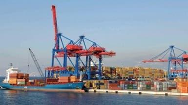 صادرات مصر غير البترولية تقفز 9% إلى 22 مليار دولار