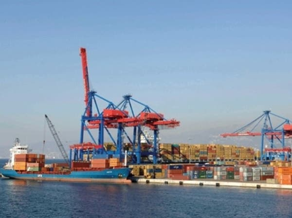 صادرات مصر للدول العربية تقفز 15% والواردات تتراجع 6%