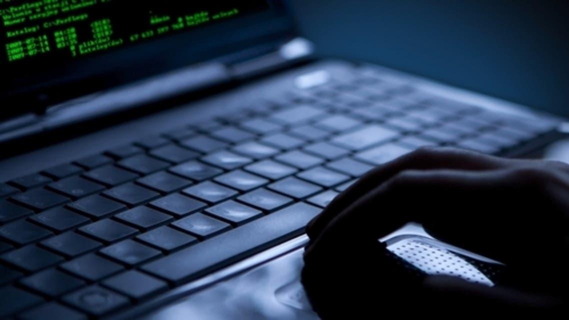 قراصنة المعلومات