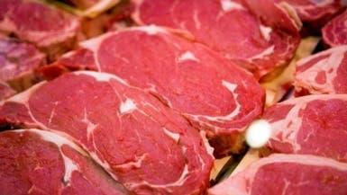 اللحوم الحمراء أحد أسباب السكتة الدماغية