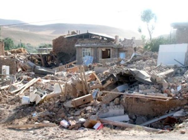 زلزال إيران يرفع أسعار تأمين الكوارث الطبيعية بالسعودية