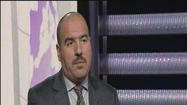 بوتفليقة يشكل لجنة لتعديل دستور الجزائر