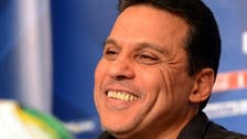 Egyptian coach shot at by gunmen, says Libyan team