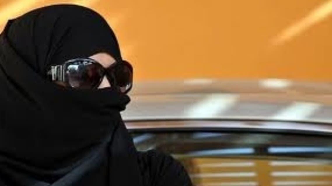 Saudi women first female lawyer (reuters)