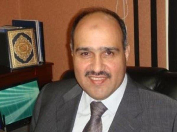 Zuhair Sahloul