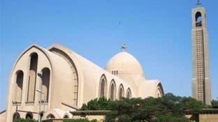 مصر.. استمرار غلق الكنائس حتى 27 يونيو