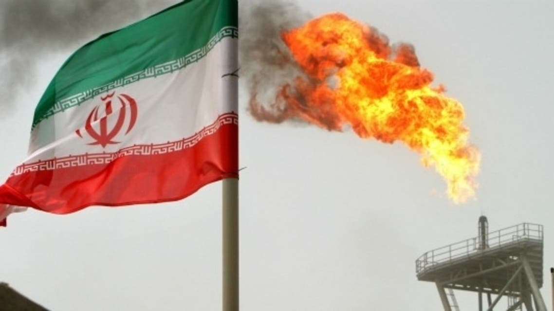 South Korea could become the second major buyer of Iran's crude to face a halt in imports from the Middle Eastern nation. (Reuters)