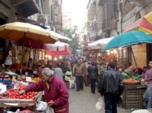 ارتفاع الأسعار يقلص مبيعات اللحوم والدواجن بمصر