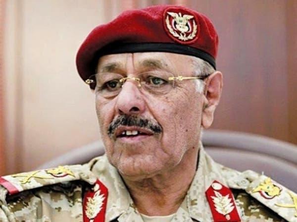 نائب الرئيس اليمني: الحوثيون يستعدون لتصفية صالح
