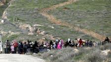 """الأردن: سنرد على أي محاولات """"تسلل إرهابي"""" من درعا"""