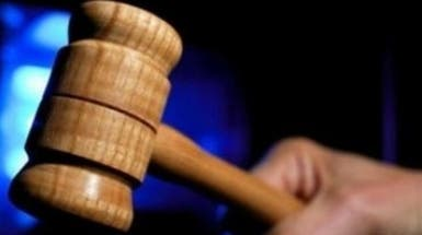 223 سعودية يتزوجن بولاية القضاة في المحاكم