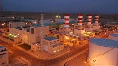 ليبيا تتجه للطاقة الشمسية لسد احتياجاتها من الكهرباء