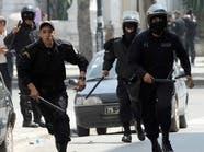 تونس تفكك خلية إرهابية تحوي نساء