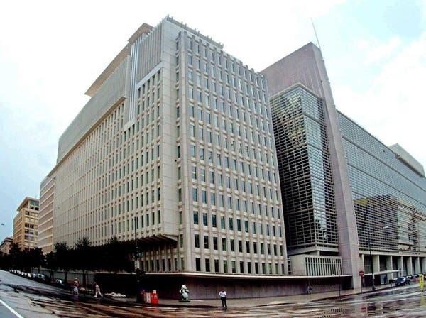 البنك الدولي: المنطقة العربية ستصبح ثاني أكبر سوق للطاقة