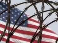 البنتاغون يعلن نقل معتقل في غوانتانامو إلى موريتانيا