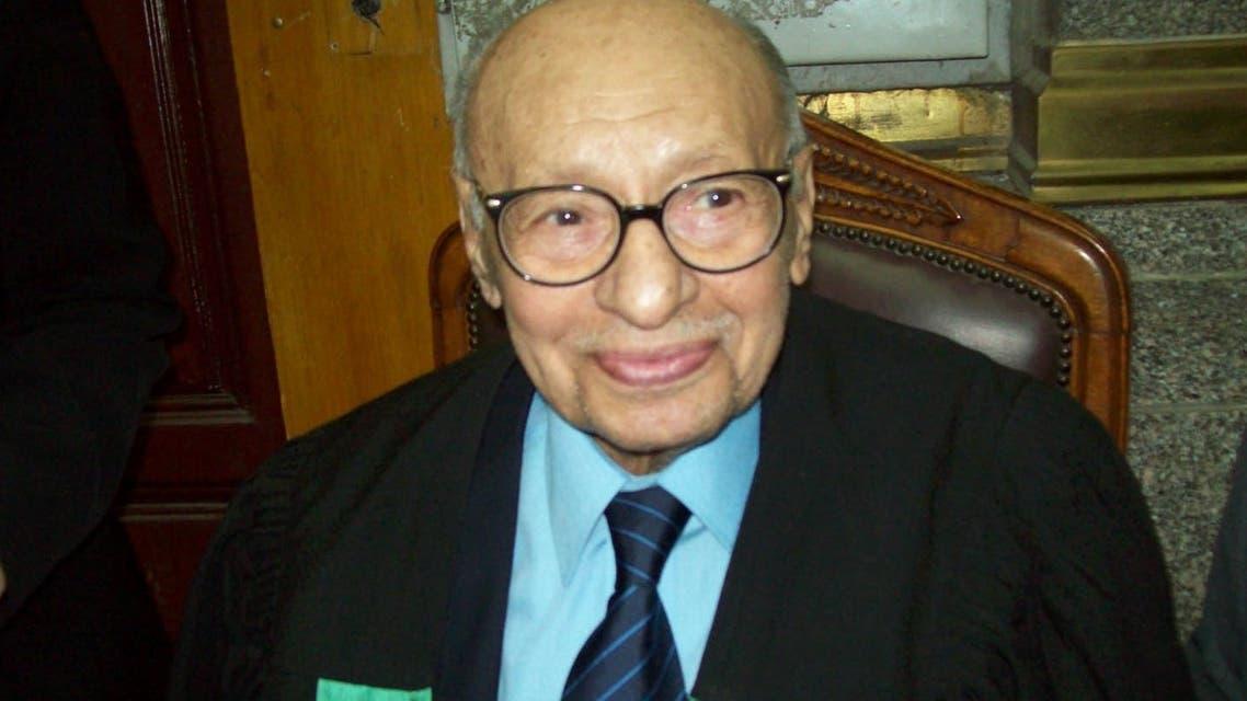 محمد فريد عبدالخالق