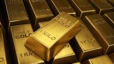 توقعات بلجوء روسيا لبيع احتياطي الذهب لإنقاذ الروبل